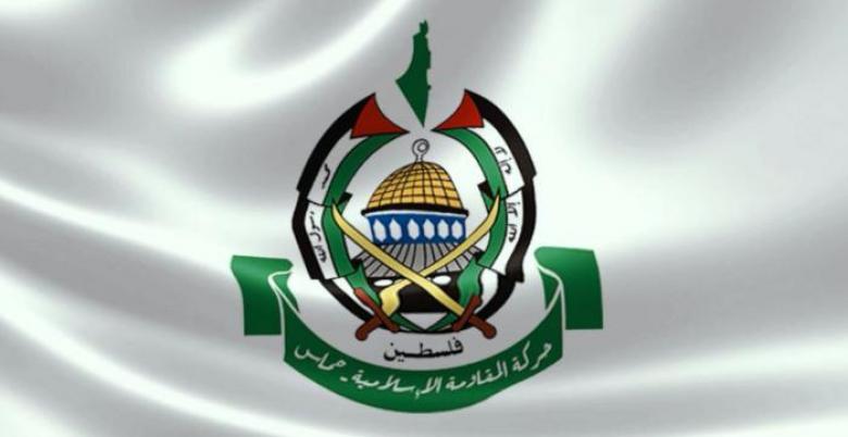 """حماس ترد على تصريحات السفير الأمريكي """"فريدمان"""""""