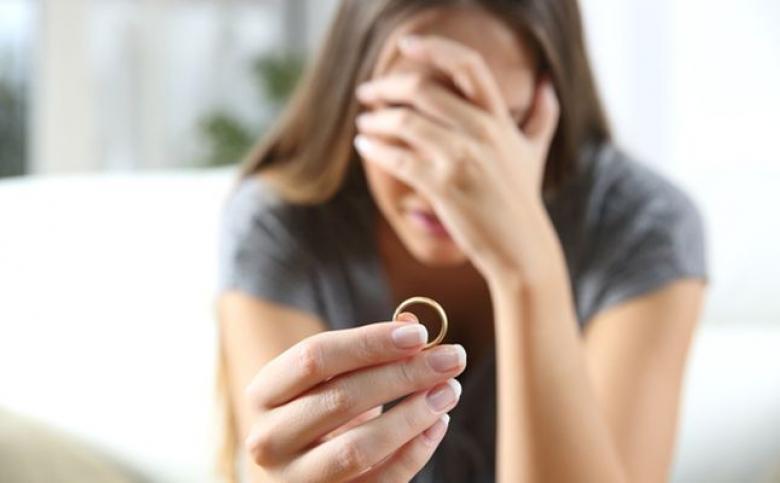 كيف تواجهين الحياة بعد الطلاق؟