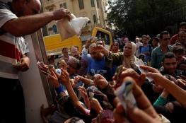 صحفية إسرائيلية: لم أصادف في حياتي فقراً ويأساً كالموجود بمصر حالياً