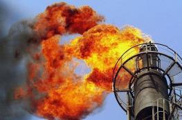 النفط يهبط وسط مخاوف من محادثات الصين وأميركيا