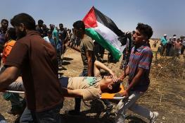 العالم يستنكر المجزرة الإسرائيلية بحق المدنيين في غزة