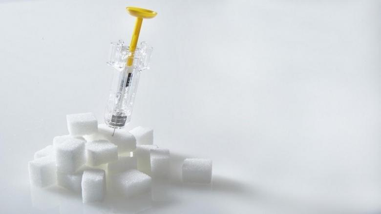 دواء مناعي يبطئ تطور النوع الأول من السكري