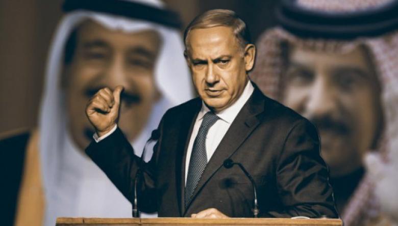 صحفي إسرائيلي: هذا موعد زيارة نتنياهو إلى السعودية