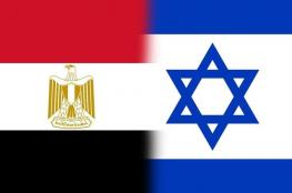 """""""إسرائيل"""" تنفي نصب نظم دفاعية لحماية سد النهضة الإثيوبي"""