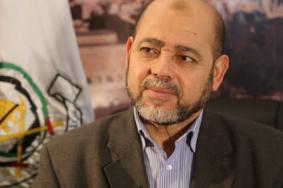 أبو مرزوق: الانقسام يضر بالقضية الفلسطينية ولا بد من الوحدة