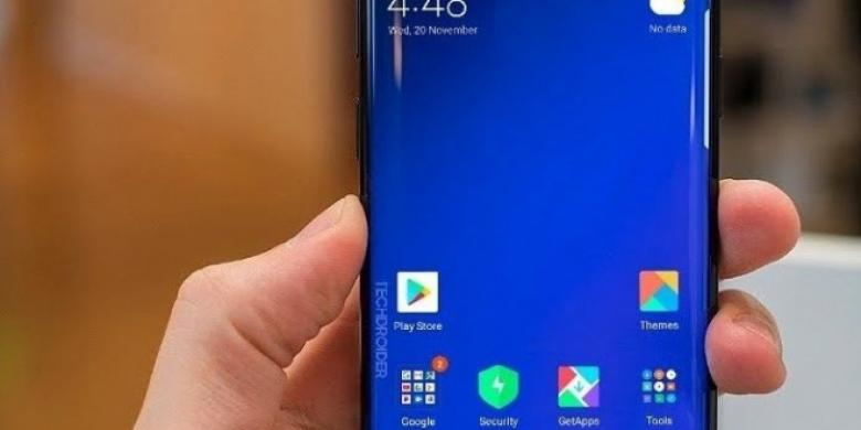 تسريبات جديدة حول هاتف Redmi K30 الجديد من فصيلة شاومي