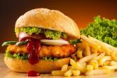 تقرير مثير للجدل: الدهون لا تزيد الوزن