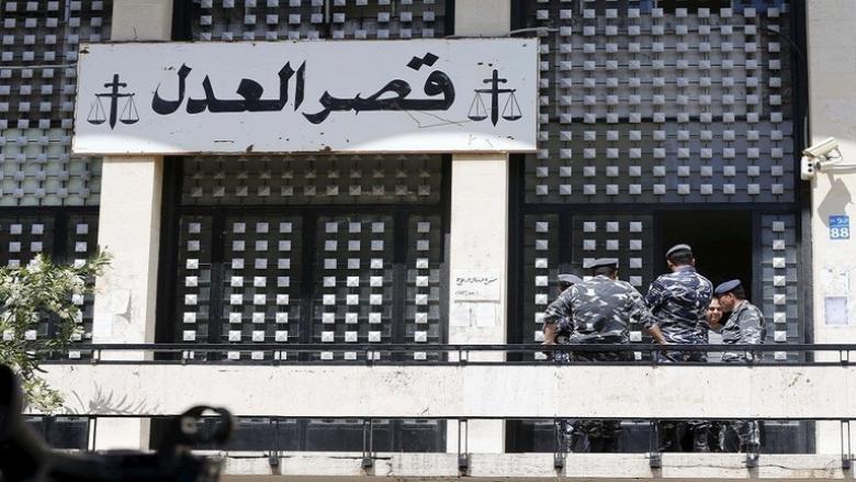جريمة بشعة تهز لبنان والأمن يكشف تفاصيل مروعة للحادثة