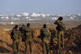 """هل تقدم """"إسرائيل"""" مزيدًا من التسهيلات لقطاع غزة؟"""
