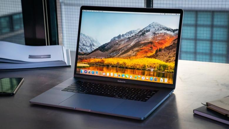 ابل تخطط لإصلاح مشكلة المكبرات الصوتية في جهاز MacBook Pro