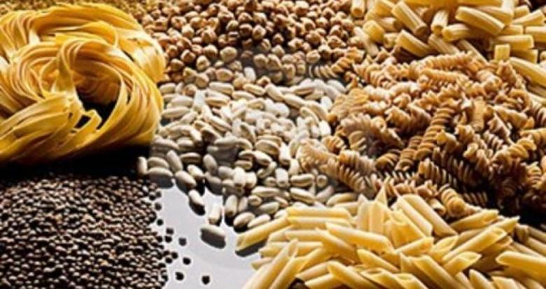 ما هي فوائد الألياف الغذائية وكيف أحصل عليها؟