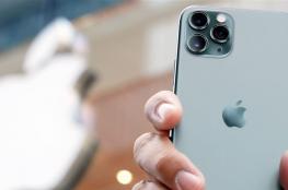 """هذا ما تعتزم """"آبل"""" أن تفعله بـ""""iPhone 11""""؟"""