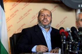 الحية: عباس يشغل الحالة الوطنية بمشاكل كارثية