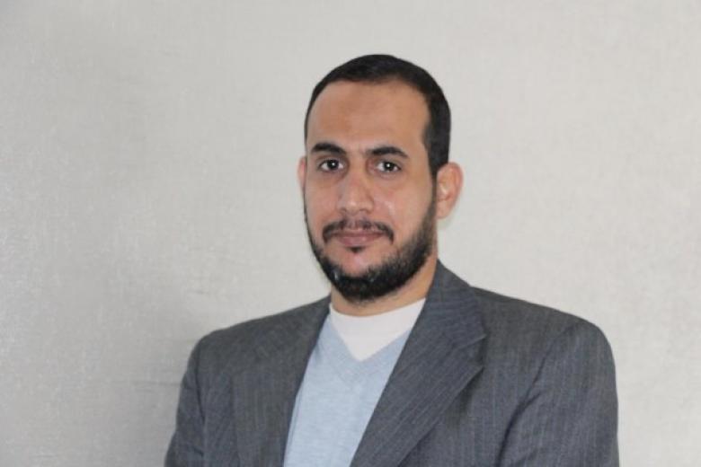 الشعوب العربية قلاعٌ حصينة في مواجهة التطبيع