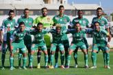 الرجاء البيضاوي إلى دور المجموعات في كأس الاتحاد