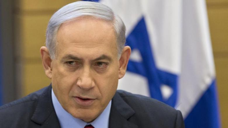 مصادر إسرائيلية: عهد نتنياهو يقترب من نهايته