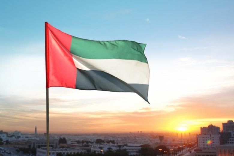 الإمارات الأفضل عالميًا لشراء المنازل للمرة الأولى