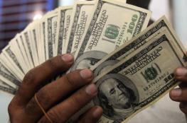 خمسة ملايين دولار من الكويت لدعم لاجئي فلسطين في سوريا