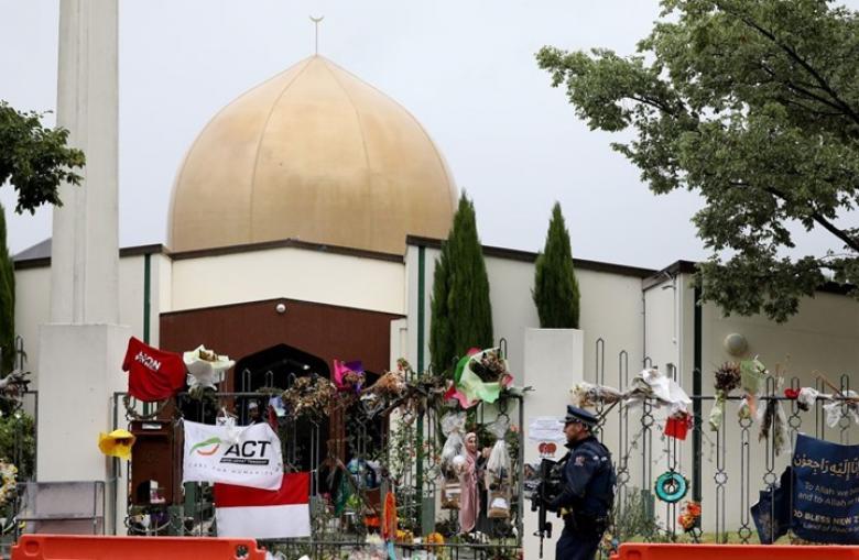 إلغاء فعاليات رمضانية بنيوزيلندا بعد مجزرة المسجدين