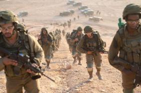 تعرف على وحدة العقرب التي ارتكبت مجازر ضد الفلسطينيين