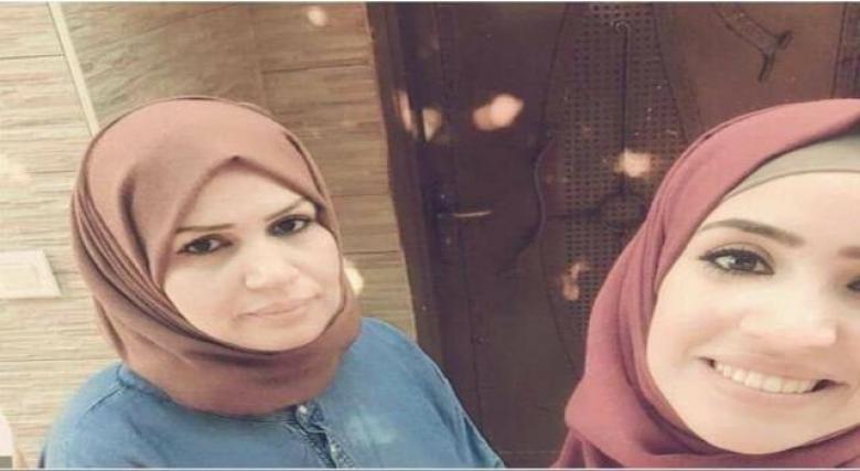 الاحتلال يسحب تصاريح أبناء عائلة الشهيدة عائشة الرابي