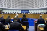 تطوير قاض آلي يتنبأ بالأحكام بدقة عالية