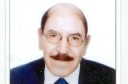 أثر السياسة على الاقتصاد في البلدان العربية