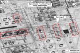 هكذا تحدث خبراء عسكريون أمريكيون عن هجوم أرامكو