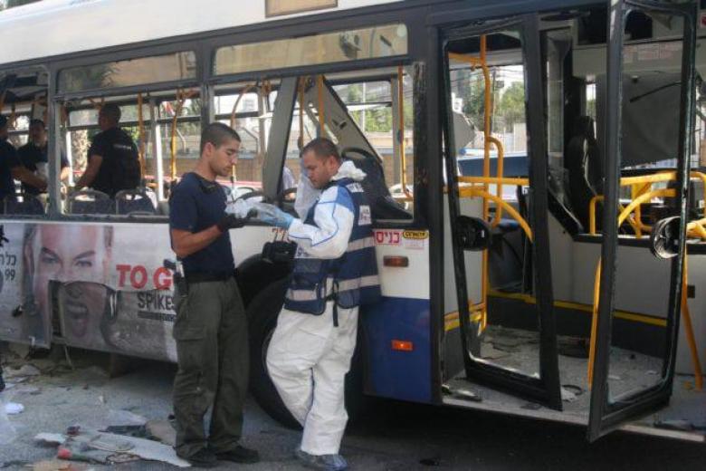 محكمة إسرائيلية ترفض طلب درعي بسحب جنسية أسير