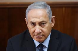 لن تدخل غزة القنصلية.. ولن ينتصر منشار نتنياهو