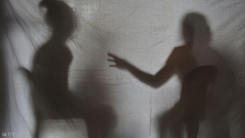الدولة الأولى عالميا في معدل الخيانة الزوجية