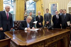 """أمريكا تمسح مصطلح """"الأراضي المحتلة"""" من تقريرها السنوي"""