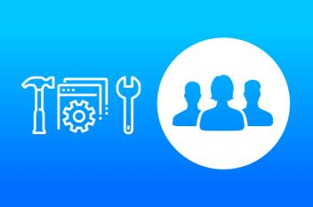 فيس بوك تطرح مزايا جديدة لمدراء المجموعات