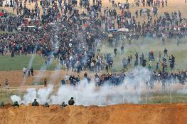 جنرال إسرائيلي يطرح بدائل لحل أزمة قطاع غزة
