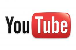 """""""يوتيوب"""" يطرح خاصية جديدة لمشاهدة الفيديوهات بطريقة أسهل"""