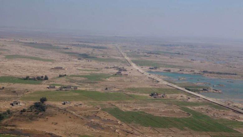 السماوة العراقية.. مدينة فقيرة فوق أرض ثرية