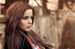 10 حِكَم للتغلب على الأحزان والأوقات العصيبة