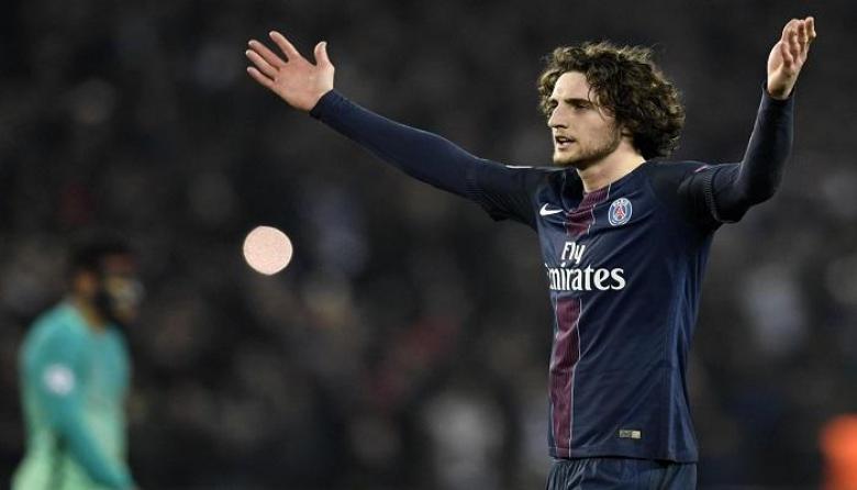 برشلونة يتوصل لاتفاق مع رابيو