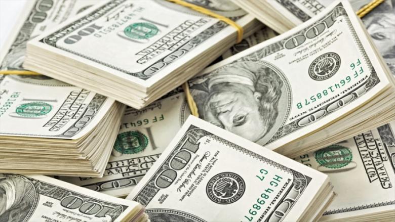 ديون العالم تقفز لـ 164 تريليون دولار