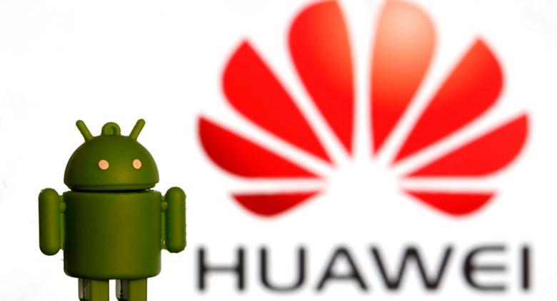 """كيف أثرت """"أزمة هواوي"""" على شركات الهواتف الذكية"""