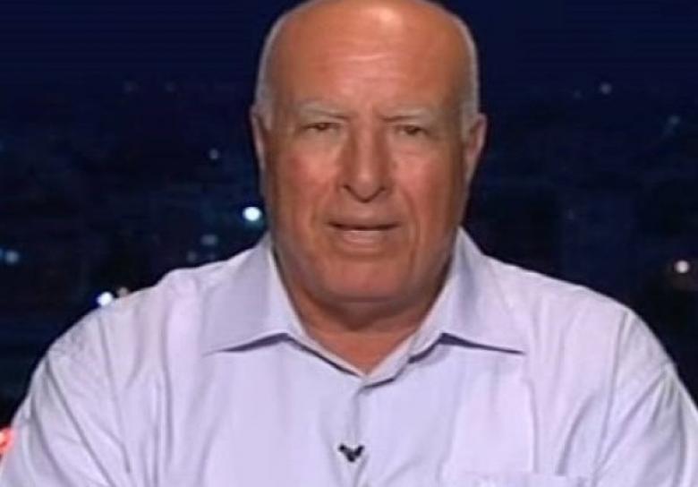 على نتنياهو أن يحذر انفجار غزة