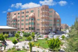جامعة فلسطين تسمح للطلبة الغير قادرين على دفع الرسوم دخول الامتحانات النهائية
