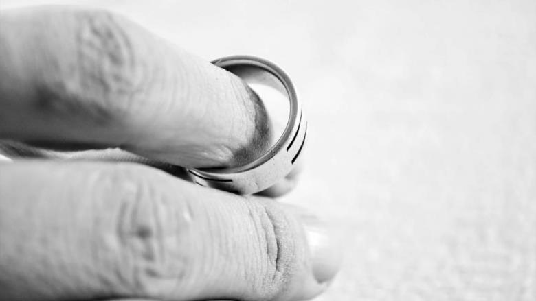 الطلاق لا يحدث عن طريق المصادفة.. أسباب لا يلاحظها الزوجان