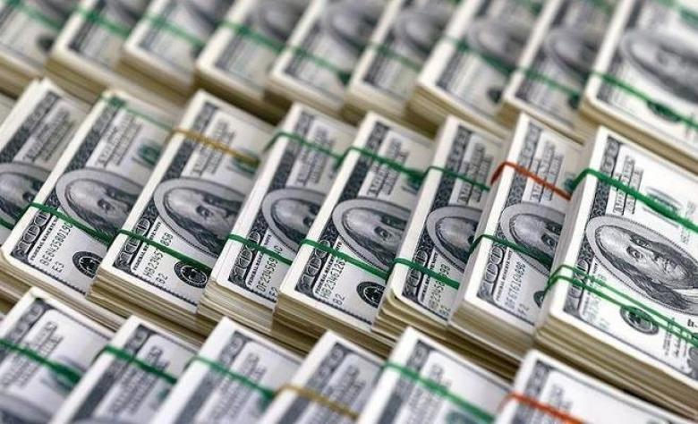السعودية تدعم السلطة الفلسطينية بـ60 مليون $
