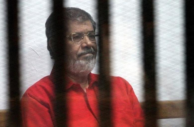 الغارديان: وفاة محمد مرسي المؤلمة كانت متوقعة