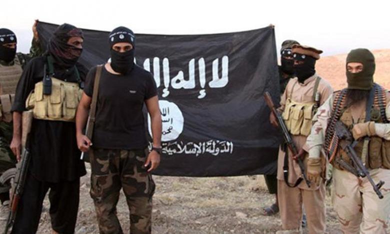 """السجن سبعة أعوام لسوري بألمانيا قاتل مع """"داعش"""""""