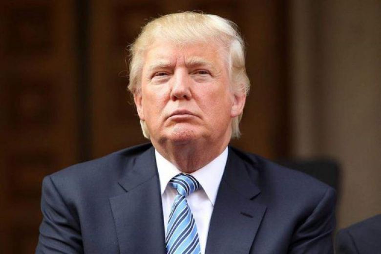 ترامب: ناموا بهدوء فكوريا الشمالية لم تعد خطراً علينا