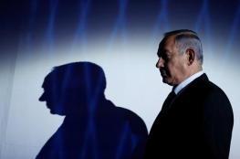 """صحيفة: نتنياهو يستجدي هدنة طويلة مع """"حماس"""".. لماذا؟"""