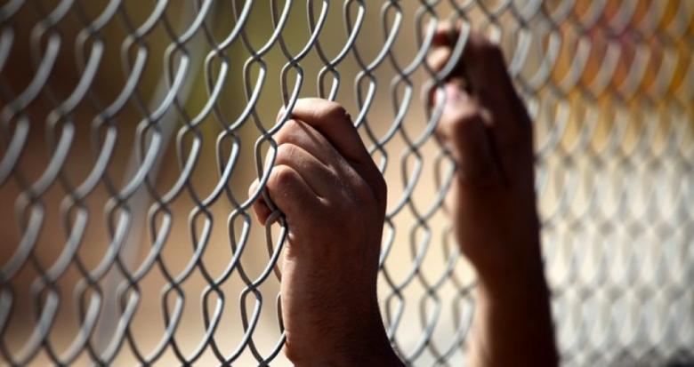 تراجع الأوضاع الصحية لستة أسرى مرضى في سجن النقب