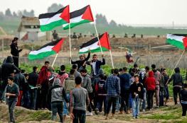 خبير عسكري: المرحلة في غزة بين شفا الهاوية وشفا التسوية